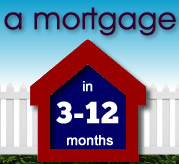 NH best mortgage companies